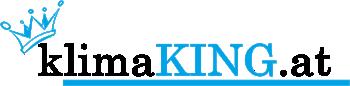 klimaKING-Logo